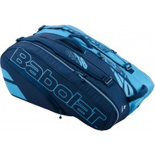 BABOLAT PURE DRIVE 12 TENNIS BAG (NEW)