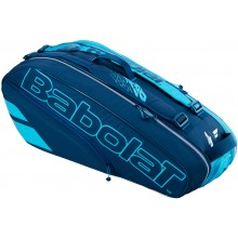 BABOLAT PURE DRIVE 6 TENNIS BAG (NEW)