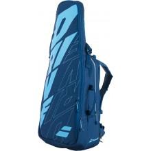 BABOLAT PURE DRIVE BACKPACK (NEW)