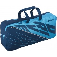 BABOLAT PURE DRIVE DUFFLE BAG (NEW)