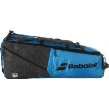BABOLAT EVO 6 TENNIS BAG (NEW)