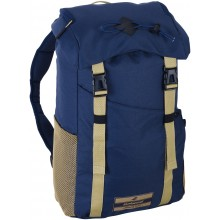 BABOLAT CLASSIC PACK BACKPACK