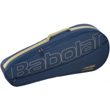 BABOLAT CLUB ESSENTIEL X3 TENNIS BAG (NEW)