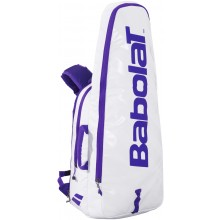 BABOLAT PURE WIMBLEDON BACKPACK