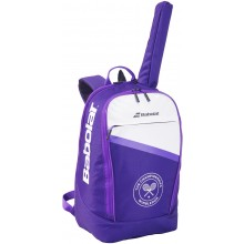 BABOLAT CLUB WIMBLEDON BACKPACK
