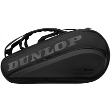 DUNLOP CX PERFORMANCE 15 TENNIS BAG