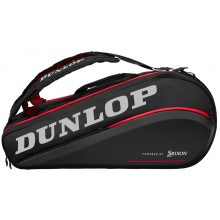 DUNLOP CX PERFORMANCE 9 TENNIS BAG
