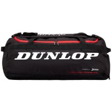 DUNLOP HOLDALL CX PERFORMANCE BAG