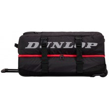 DUNLOP CX PERFORMANCE ROLLING BAG