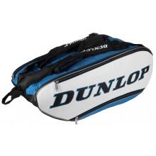 DUNLOP SRIXON 12R TENNIS BAG
