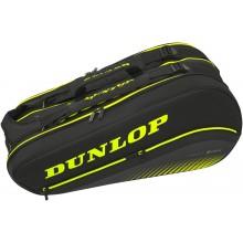 DUNLOP D TAC SX PERFORMANCE 8 RACQUET THERMO-BAG