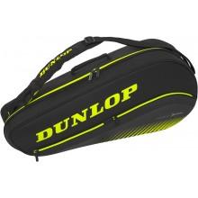 DUNLOP D TAC SX PERFORMANCE 3 RACQUET THERMO-BAG