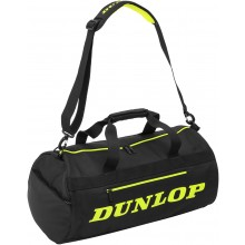 DUNLOP D TAC SX PERFORMANCE BAG