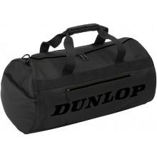DUNLOP D TAC SX PERFORMANCE BAG