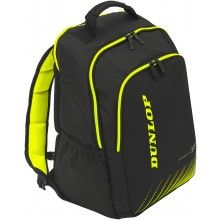 DUNLOP D TAC SX PERFORMANCE BACKPACK