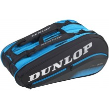 DUNLOP FX PERFORMANCE 12 RACQUETS THERMO-BAG