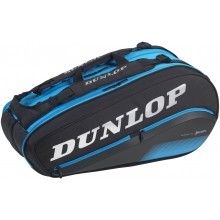 DUNLOP FX PERFORMANCE 8 RACQUET THERMO-BAG