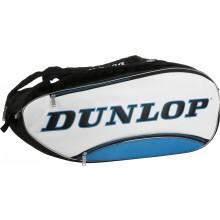 DUNLOP SRIXON 8R TENNIS BAG