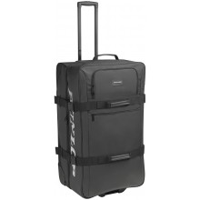DUNLOP TRAVEL BAG WITH WHEELS