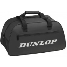 DUNLOP DUFFLE TRAVEL BAG