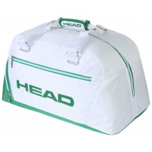 HEAD MAJOR WIMBLEDON BAG