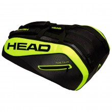 HEAD TOUR TEAM EXTREME 12R MONSTERCOMBI TENNIS BAG