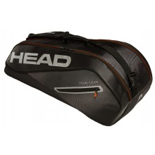 HEAD TOUR TEAM 6R COMBI TENNIS BAG
