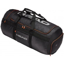 HEAD TOUR TEAM SPORT BAG