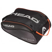 HEAD TOUR TEAM SHOES BAG