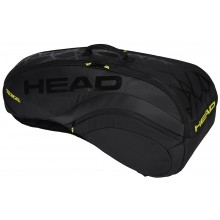 HEAD RADICAL 6R LIMITED TENNIS BAG
