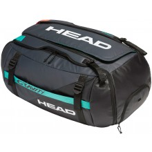 HEAD GRAVITY DUFFLE TENNIS BAG