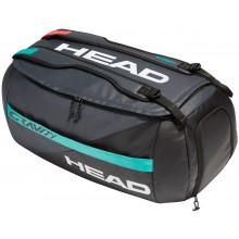 HEAD GRAVITY SPORT BAG TENNIS BAG
