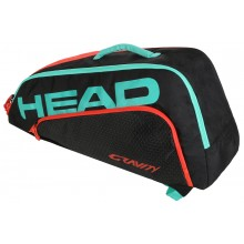 JUNIOR HEAD COMBI GRAVITY BAG