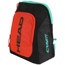 JUNIOR HEAD GRAVITY BACKPACK
