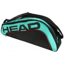 HEAD TOUR TEAM GRAVITY PRO 3R TENNIS BAG