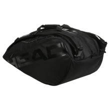 HEAD 12R LIMITED EDITION TENNIS BAG