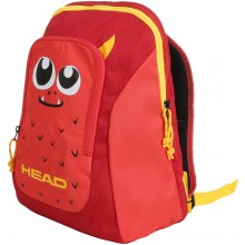 JUNIOR HEAD KIDS BACKPACK