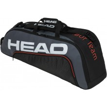 HEAD TOUR TEAM COMBI 6R TENNIS BAG