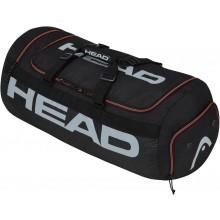 HEAD TOUR TEAM SPORT TENNIS BAG