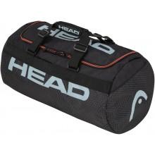 HEAD TOUR TEAM CLUB TENNIS BAG