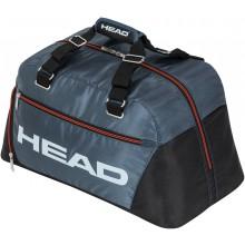 HEAD TOUR TEAM COURT TENNIS BAG