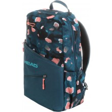 WOMEN'S HEAD BACKPACK