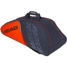 HEAD RADICAL 9R MONSTERCOMBI TENNIS BAG