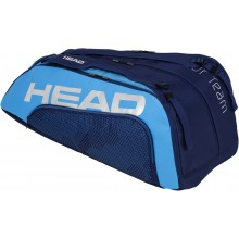 HEAD TOUR TEAM MONSTERCOMBI 12R TENNIS BAG