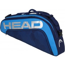 HEAD TOUR TEAM PRO 3R TENNIS BAG