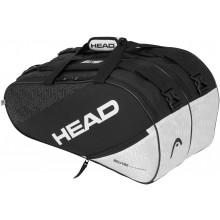 HEAD ELITE SUPERCOMBI PADEL BAG