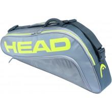 HEAD TOUR TEAM EXTREME PRO 3R TENNIS BAG