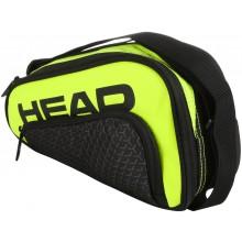 HEAD TOUR TEAM MINIATURE PADEL BAG