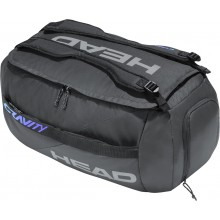 HEAD GRAVITY SPORT TENNIS BAG