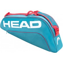 HEAD TOUR TEAM PRO 3R TENNIS BAG